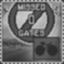 No Miss Gates [Italy - Mountain Bike]