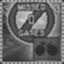 No Miss Gates [Lake Tahoe - Mountain Bike]