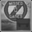 No Miss Gates [Italy - Skate Board]