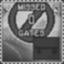 No Miss Gates [Utah - Skate Board]