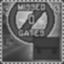 No Miss Gates [Lake Tahoe - Skate Board]