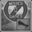 No Miss Gates [South America - Street Luge]