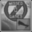 No Miss Gates [Utah - Street Luge]