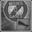 No Miss Gates [Lake Tahoe - Street Luge]