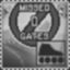 No Miss Gates [Utah - Roller Blades]