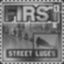 Hard Competition [San Francisco - Street Luges]