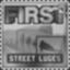 Hard Competition [Utah - Street Luges]
