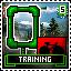 No Competition [Lake Tahoe - Mountain Bike]