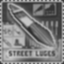 Season Shopper [Street Luge]