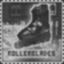 Season Shopper [Roller Blades]