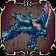 Gravedorcus HC1