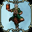 Mentor Slayer Albus