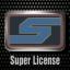 Super License