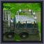 Truck Escort