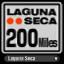 Laguna Seca 200 Miles