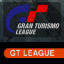 GT League Champion