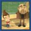 The Adventures of Jimmy Neutron: Boy Genius - The Big Pinch