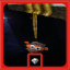 Hang Glider Valley - Immortal Crystal