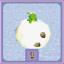 Snowman Contest - Trophy