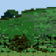 Noppa Valley
