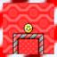 Ring Master Mario