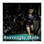 Scavenger Mode