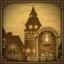 The Phantom Town of Folsense
