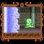 Chapter 3: Cauldra Castle