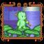Chapter 3: Cauldra Castle - Invencible