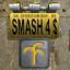 Loops of Fury [Short] Won (Smash 4 $)