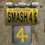 Four Won (Smash 4 $)