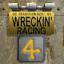 Four Won (Wreckin