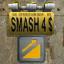 Leap of Faith Won (Smash 4 $)
