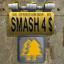 Axehead [Long] Won (Smash 4 $)
