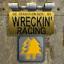 Axehead [Long] Won (Wreckin