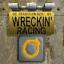 Stadium Won (Wreckin