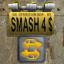 Karsutra Won (Smash 4 $)