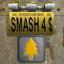 Axehead [Short] Won (Smash 4 $)