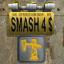 Oilslick Won (Smash 4 $)