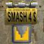 Jagged Edge [Long] Won (Smash 4 $)