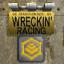 Avalanche [Winter] Won (Wreckin