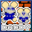 Mappy Can Do Anything For Mappy Jr.