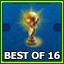 Best of 16
