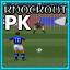 PK Shootout