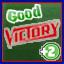 Good Victory