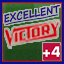 Excellent Victory