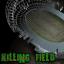 Killing Field (Destruction Derby)