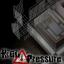 High Pressure (Skyscraper)