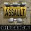 Assault (Oilslick)