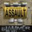 Assault (Slammer)